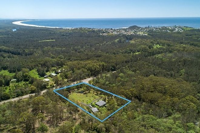 Picture of SCOTTS HEAD NSW 2447