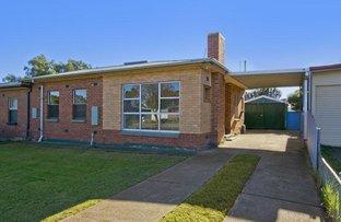 23 Forrestall Road, Elizabeth Downs SA 5113