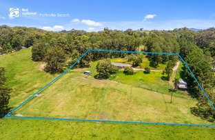 Picture of 7 Warwick Park Road, Pottsville NSW 2489