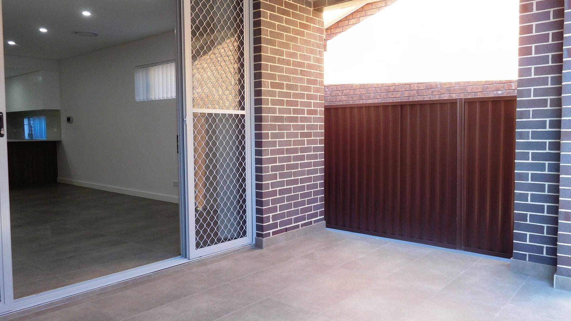 Merrylands NSW 2160, Image 2