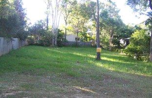 Picture of 9 LENARD STREET, Lamb Island QLD 4184