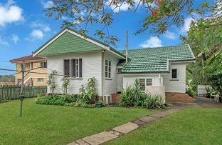 Picture of 68 Price Street, Oxley QLD 4075