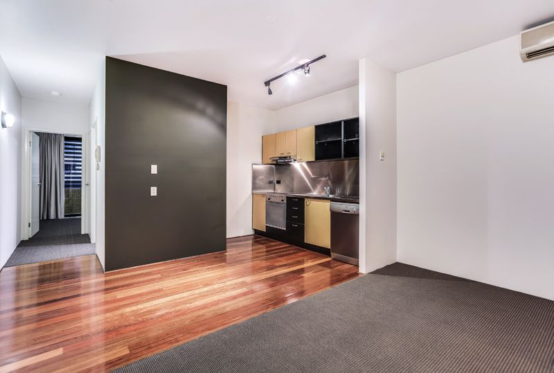 139 Commercial Road, Teneriffe QLD 4005, Image 0