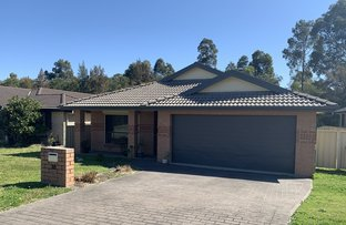 Picture of 18 Martens Avenue, Raymond Terrace NSW 2324