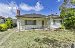 Picture of 16 Fairview Street, Springvale VIC 3171