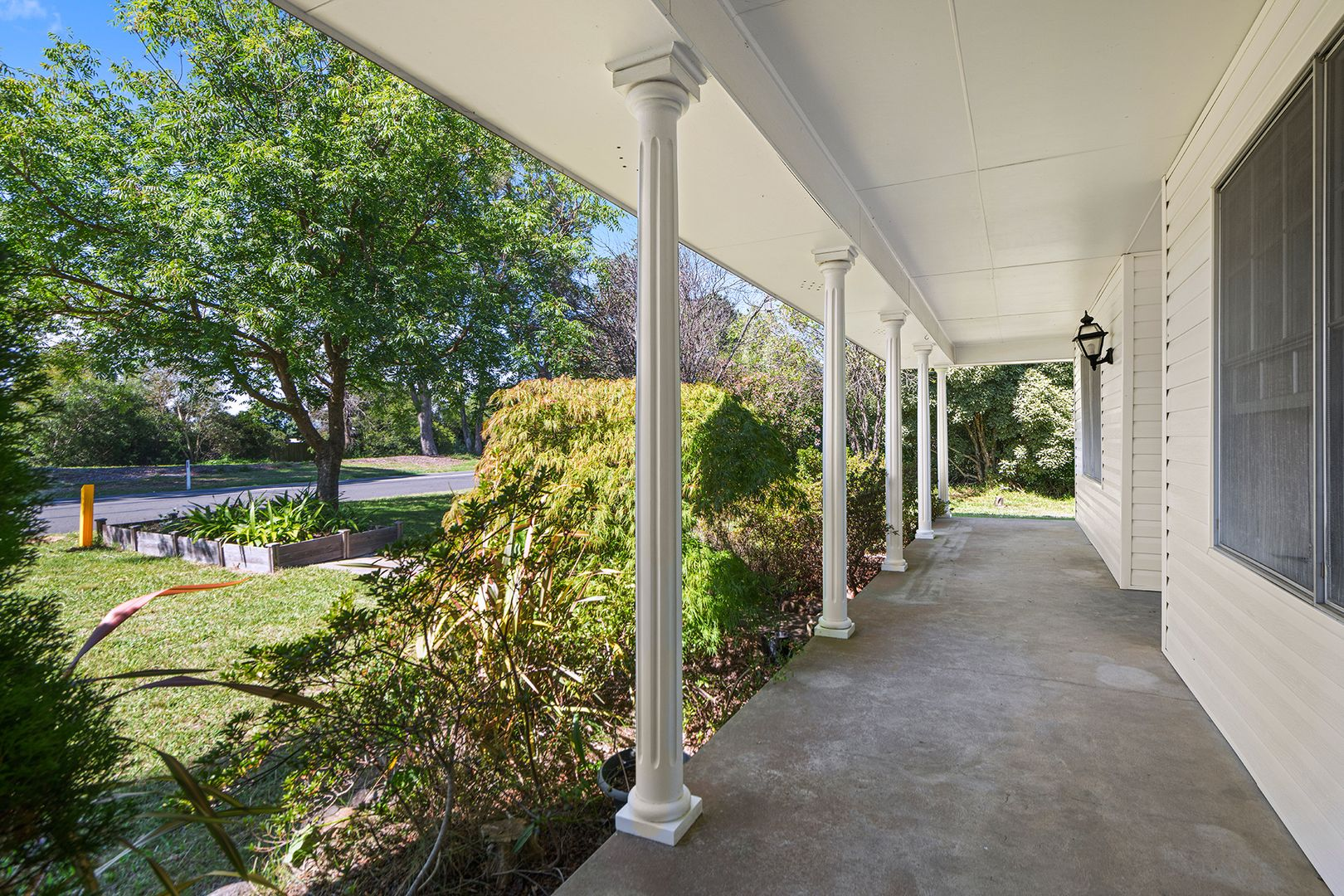 50 Old South Road, Bowral NSW 2576, Image 1
