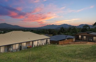 Picture of 50 Gallery Drive, Mount Sheridan QLD 4868