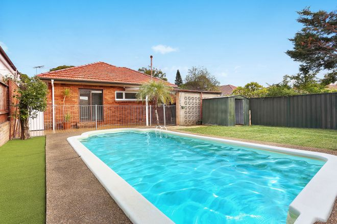 9A Sellwood Street, BRIGHTON-LE-SANDS NSW 2216