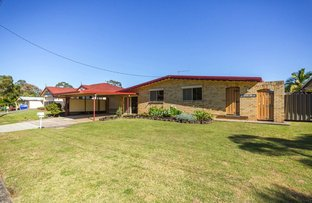 Picture of 13 Marlyn Ave, East Lismore NSW 2480