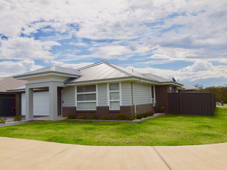 47 Seagrass Avenue, Vincentia NSW 2540, Image 0