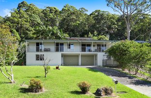 Picture of 98 Henderson Road, Saratoga NSW 2251