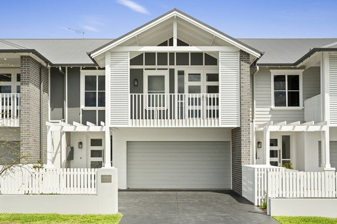 Picture of 20 Helsham, Oran Park