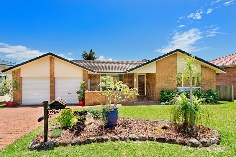 9 Babinda Avenue, Laurieton NSW 2443, Image 0
