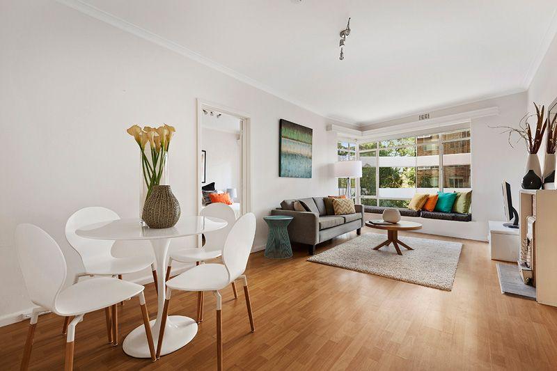 10/485 St Kilda Road, Melbourne 3004 VIC 3004, Image 1