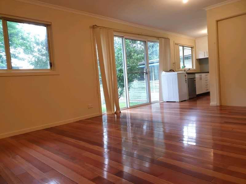 boundary St, Roseville NSW 2069, Image 0