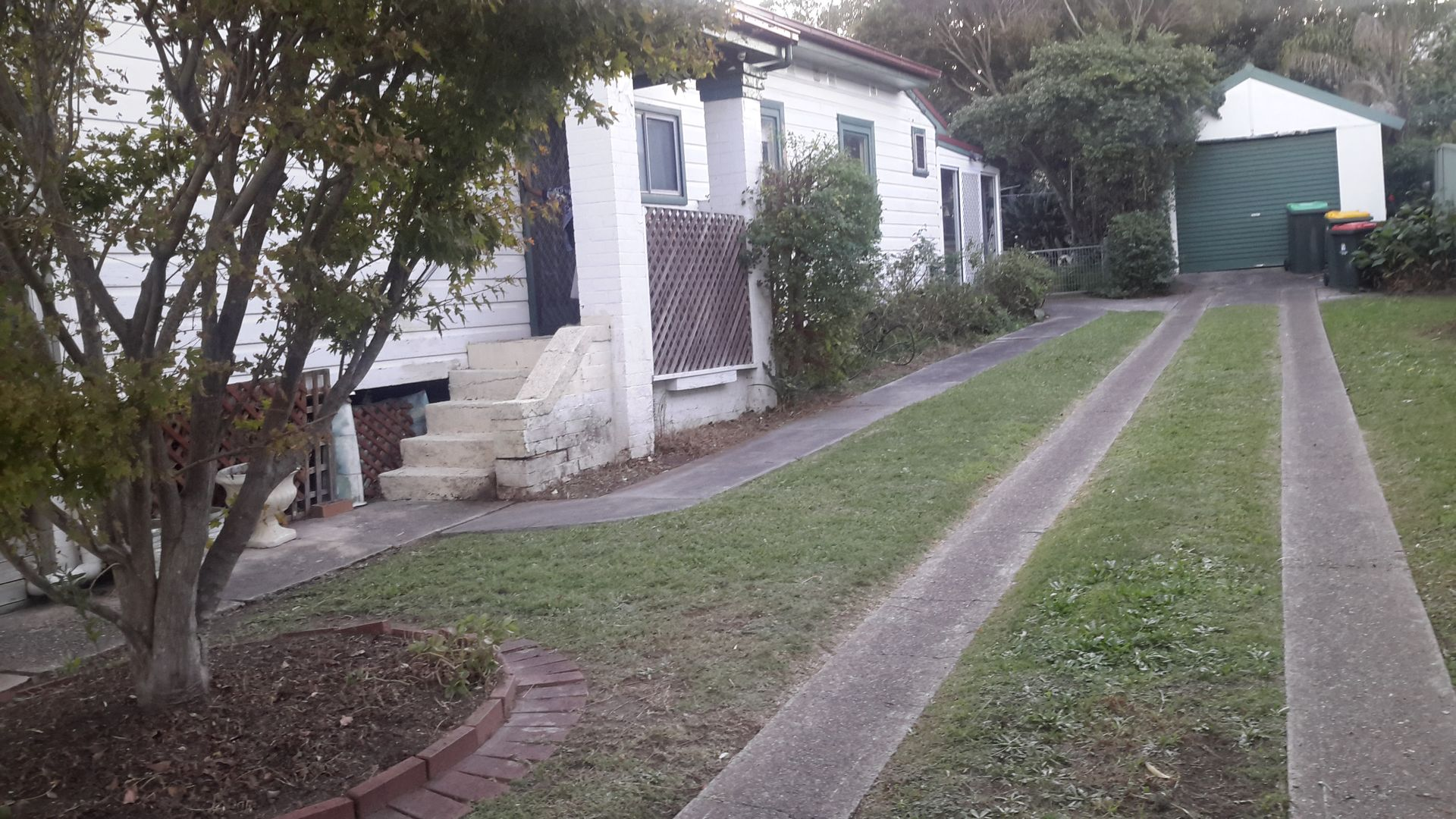 29 Orlando Rd, Lambton NSW 2299, Image 1