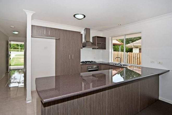Picture of 1/10 Toongarra Road, LEICHHARDT QLD 4305