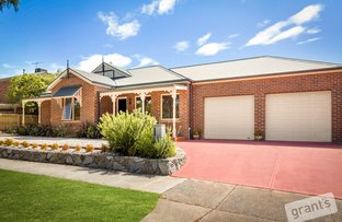 Picture of 3 Finch Street, Berwick VIC 3806