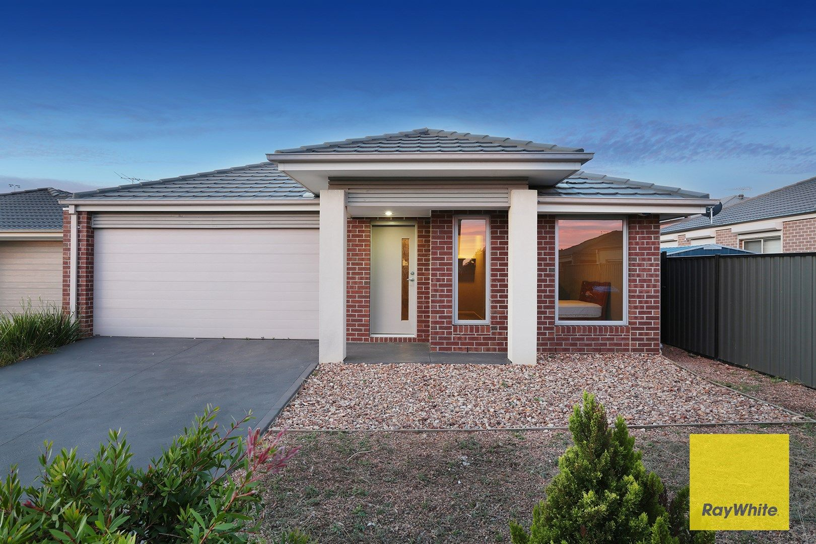 25 Michael Place, Point Cook VIC 3030, Image 0