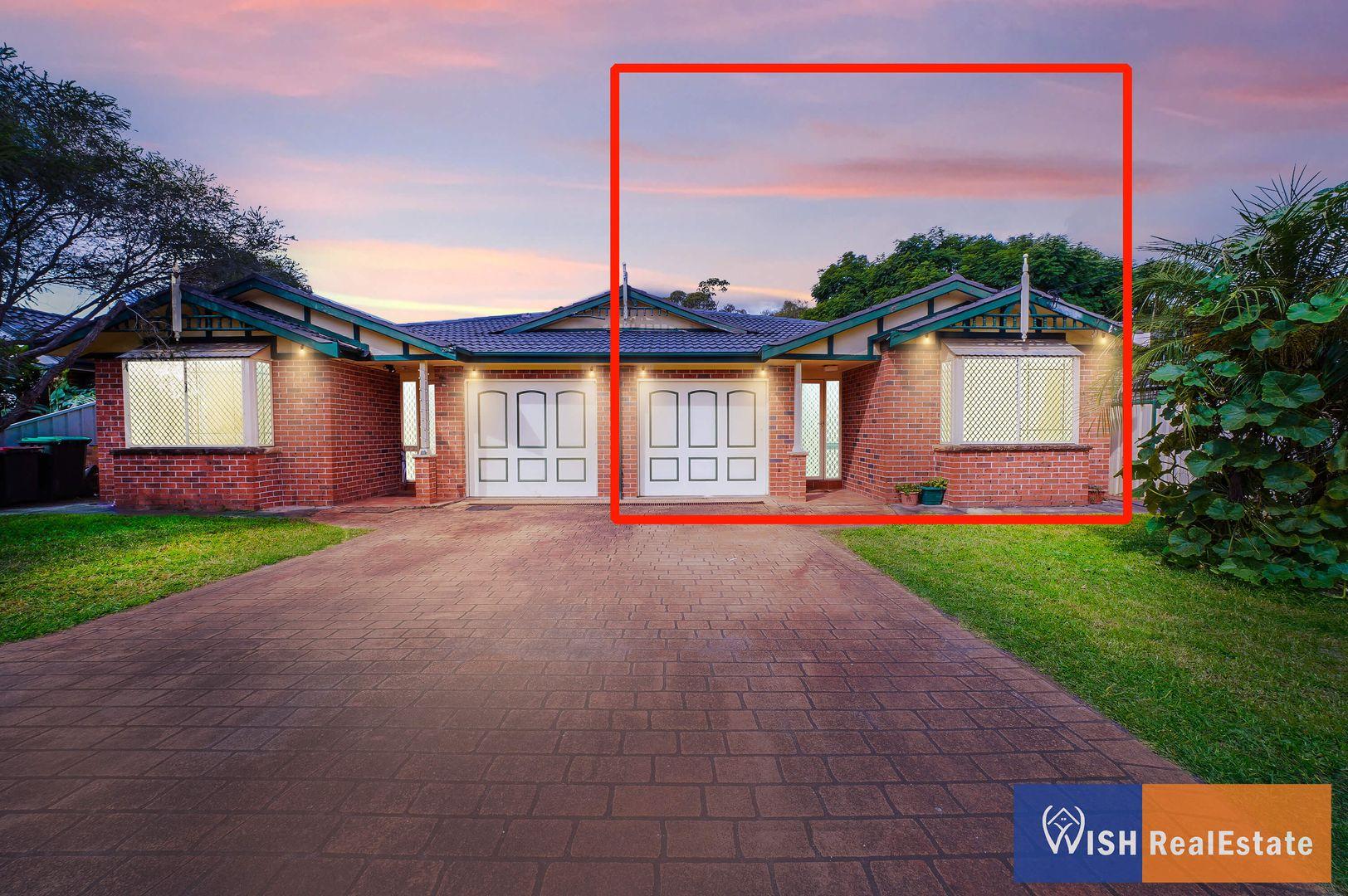 2/31 Lower Mount Street, Wentworthville NSW 2145, Image 0