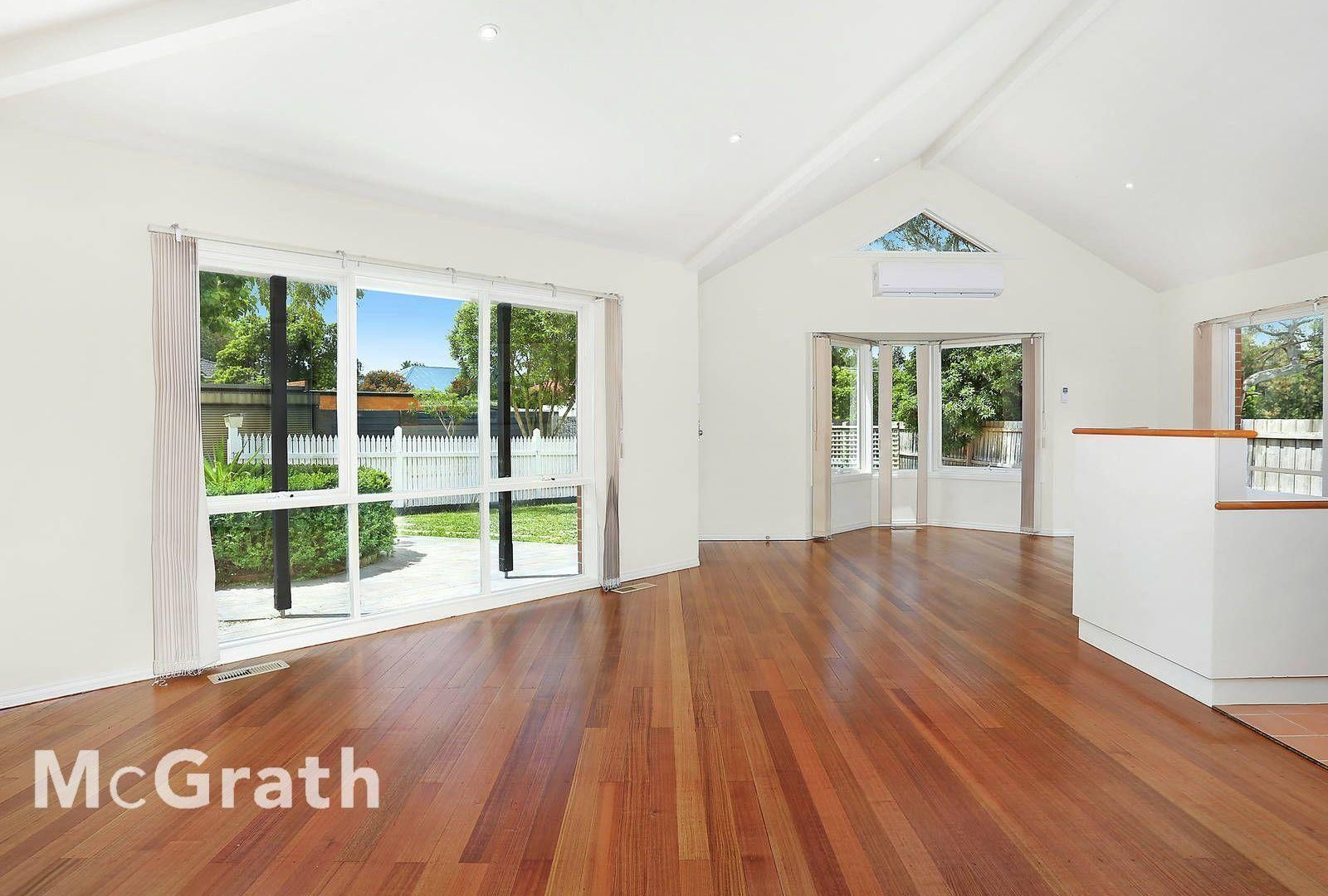 2/2 Lang Road, Mount Waverley VIC 3149, Image 2