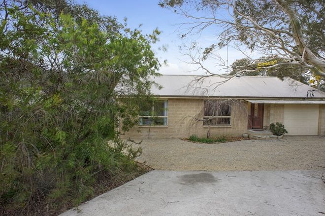 Picture of 28 First Avenue, KATOOMBA NSW 2780