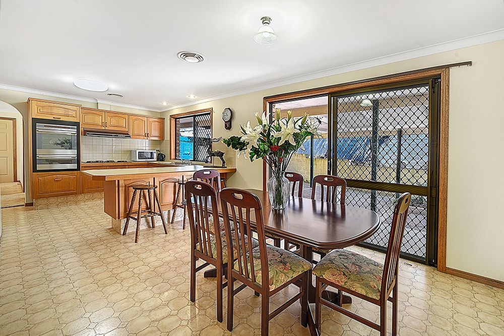 26 Kentucky Crescent, Oxenford QLD 4210, Image 0