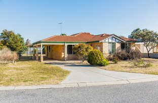 Picture of 8 Pascoe Retreat, Merriwa WA 6030
