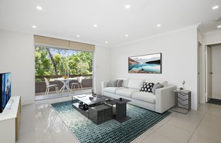 Picture of 15/32 Waine Street, Freshwater NSW 2096