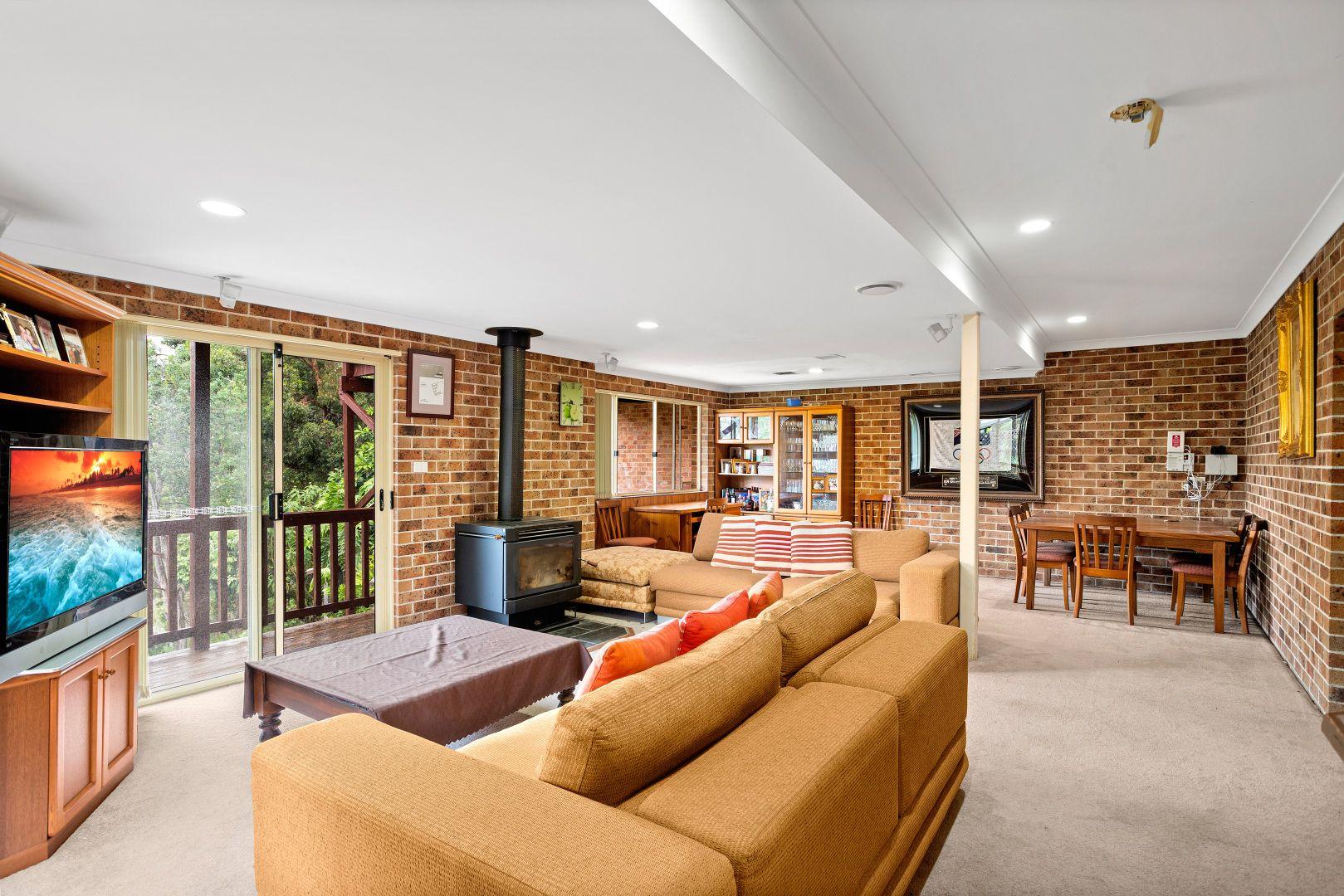7 Gore Street, Balgownie NSW 2519, Image 1