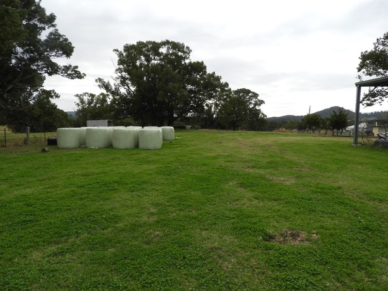 61 Doyles Road, Ballengarra NSW 2441, Image 0