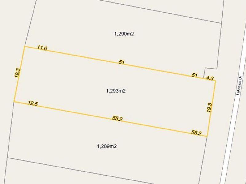 48/115 Rigg Road, Myalup WA 6220, Image 1