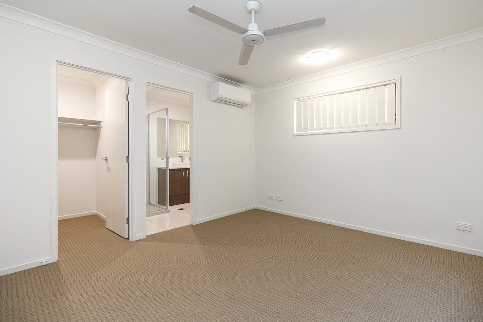 1/15 Cronin Street, Morayfield QLD 4506, Image 2
