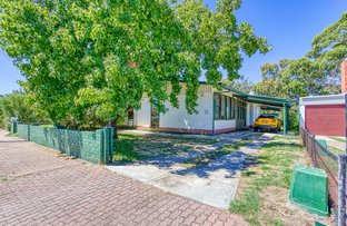 Picture of 34 Buttrose Street, Glenelg East SA 5045