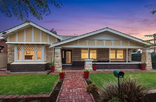 Picture of 24 Alma Street, Glenelg South SA 5045