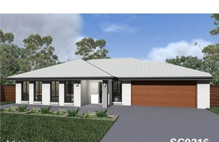 Picture of Lot 87 Rosewood Drive, Clarenza NSW 2460