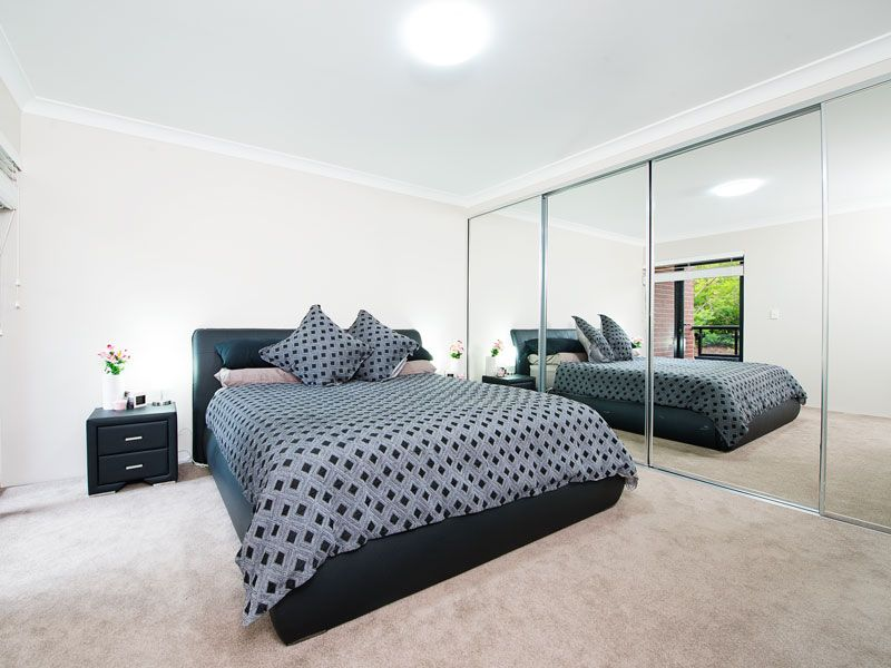 49/12-18 Hume Avenue, Castle Hill NSW 2154, Image 2