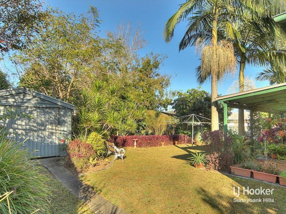 979 Boundary Road, Coopers Plains QLD 4108, Image 2