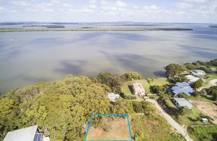Picture of 121 Channel St, Russell Island QLD 4184