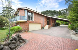 Picture of 8 Livingstone Court, Mount Eliza VIC 3930