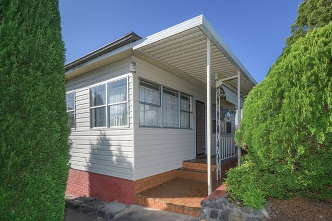 Picture of 8 Sixth Street, CARDIFF SOUTH NSW 2285