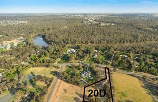20 D Maiden Smith Drive, Moama NSW 2731