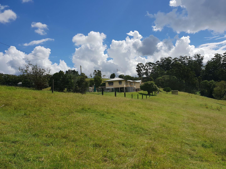 West Woombye QLD 4559, Image 0