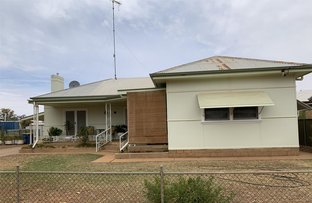 Picture of 5 Pangee Street, Nyngan NSW 2825