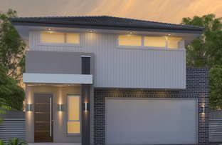 Picture of 136 Tallawong Road, Road 2, Rouse Hill NSW 2155