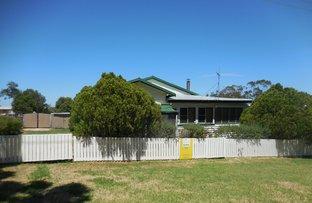 12 Cassidy Street, Bell QLD 4408