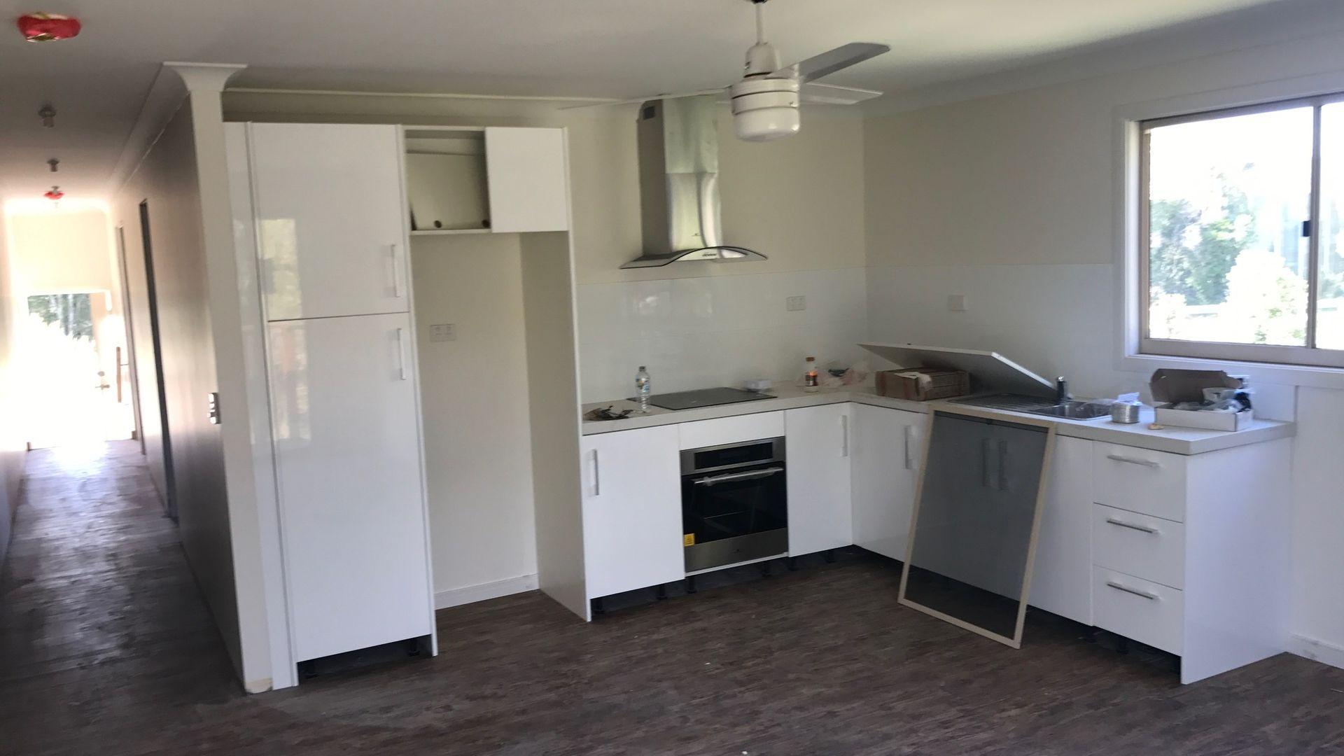 43 Tillyroen Road, Ormeau Hills QLD 4208, Image 1