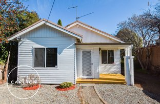 Picture of 1 Walker  Street, Bowral NSW 2576