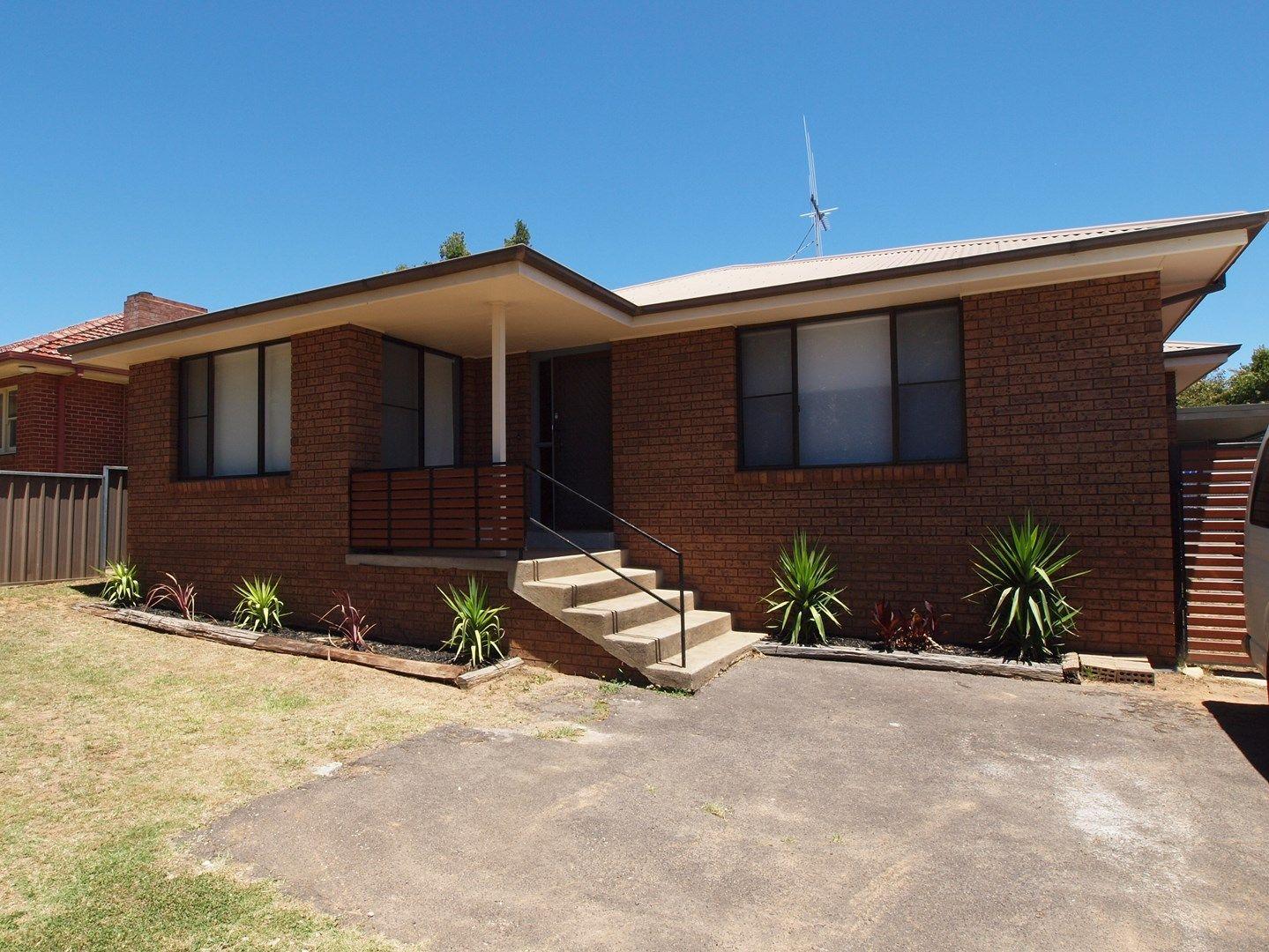 21 Burrendong Way, Orange NSW 2800, Image 0