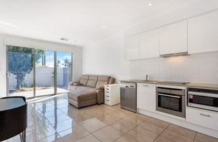 Picture of 3/565 - 569 Tapleys Hill Road, Fulham Gardens SA 5024